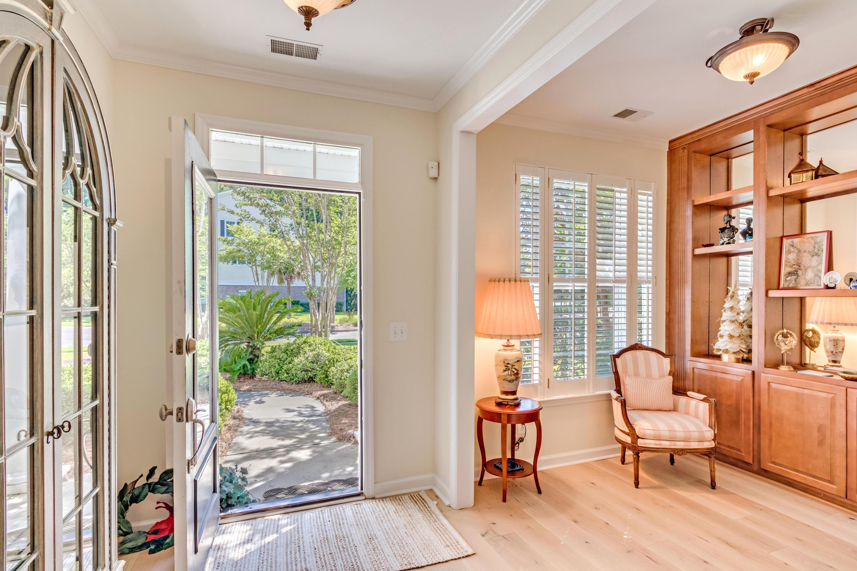 Dunes West Homes For Sale - 101 Fresh Meadow, Mount Pleasant, SC - 20