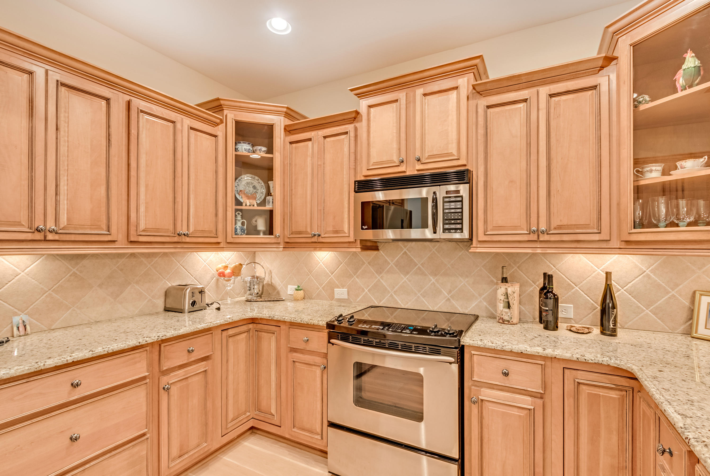 Dunes West Homes For Sale - 101 Fresh Meadow, Mount Pleasant, SC - 16