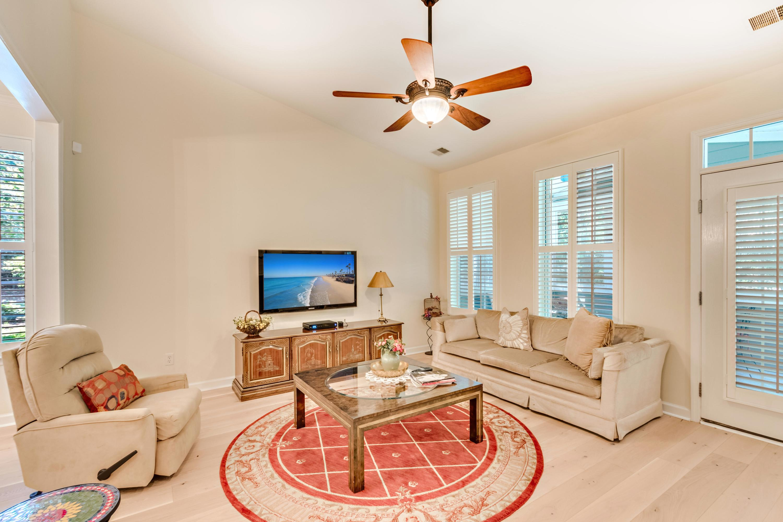 Dunes West Homes For Sale - 101 Fresh Meadow, Mount Pleasant, SC - 11