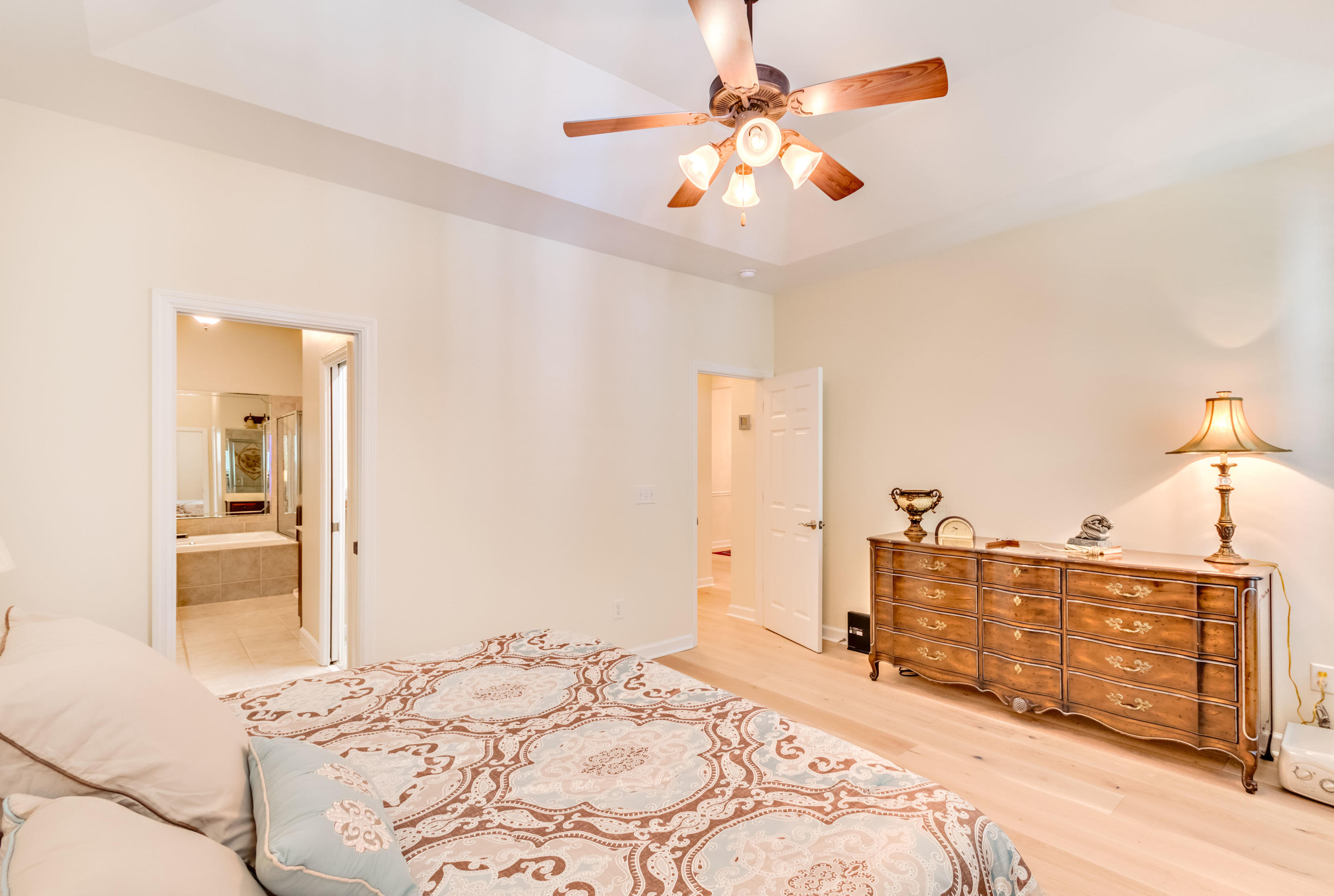 Dunes West Homes For Sale - 101 Fresh Meadow, Mount Pleasant, SC - 10