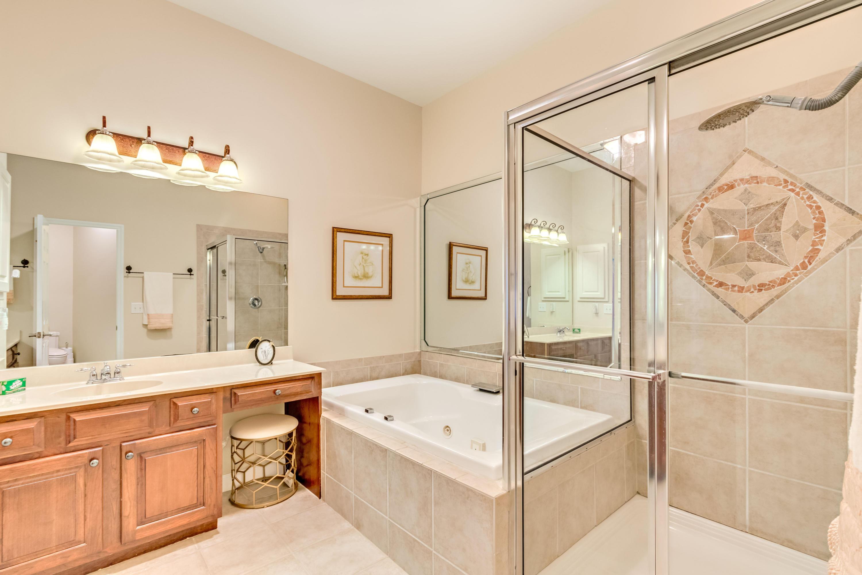 Dunes West Homes For Sale - 101 Fresh Meadow, Mount Pleasant, SC - 7