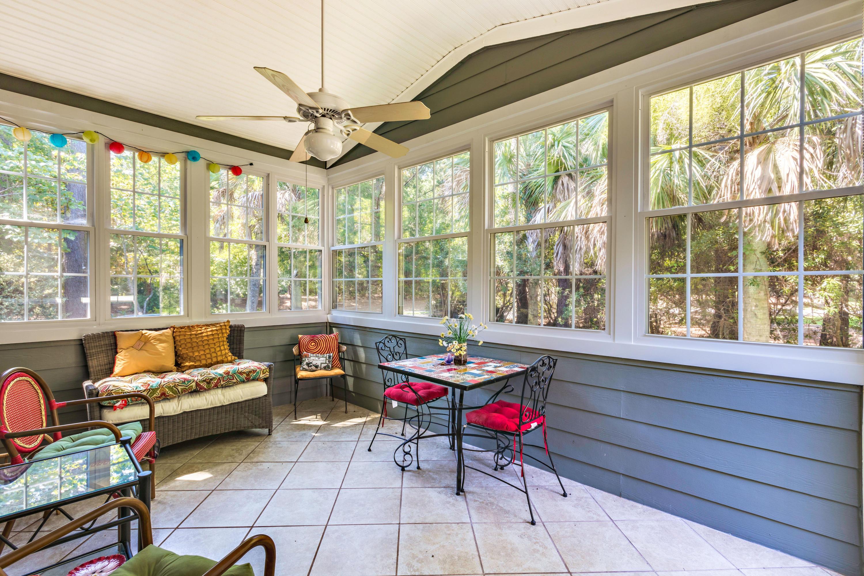 Dunes West Homes For Sale - 101 Fresh Meadow, Mount Pleasant, SC - 24