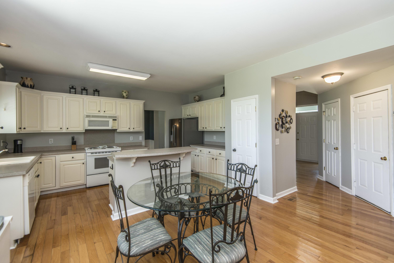 1408 Peninsula Pointe Summerville, SC 29485