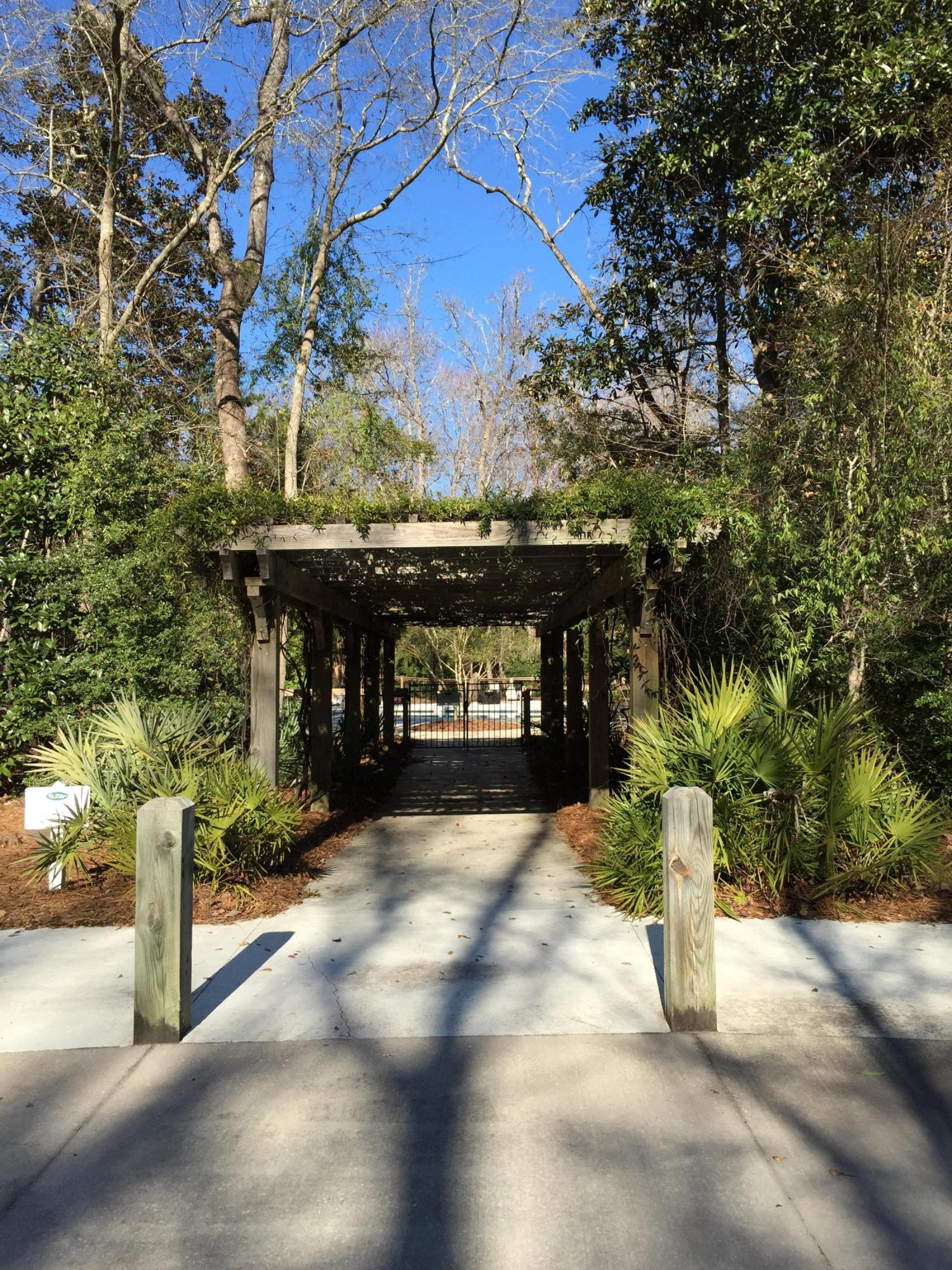 The Villages In St Johns Woods Homes For Sale - 4087 Amy, Johns Island, SC - 40