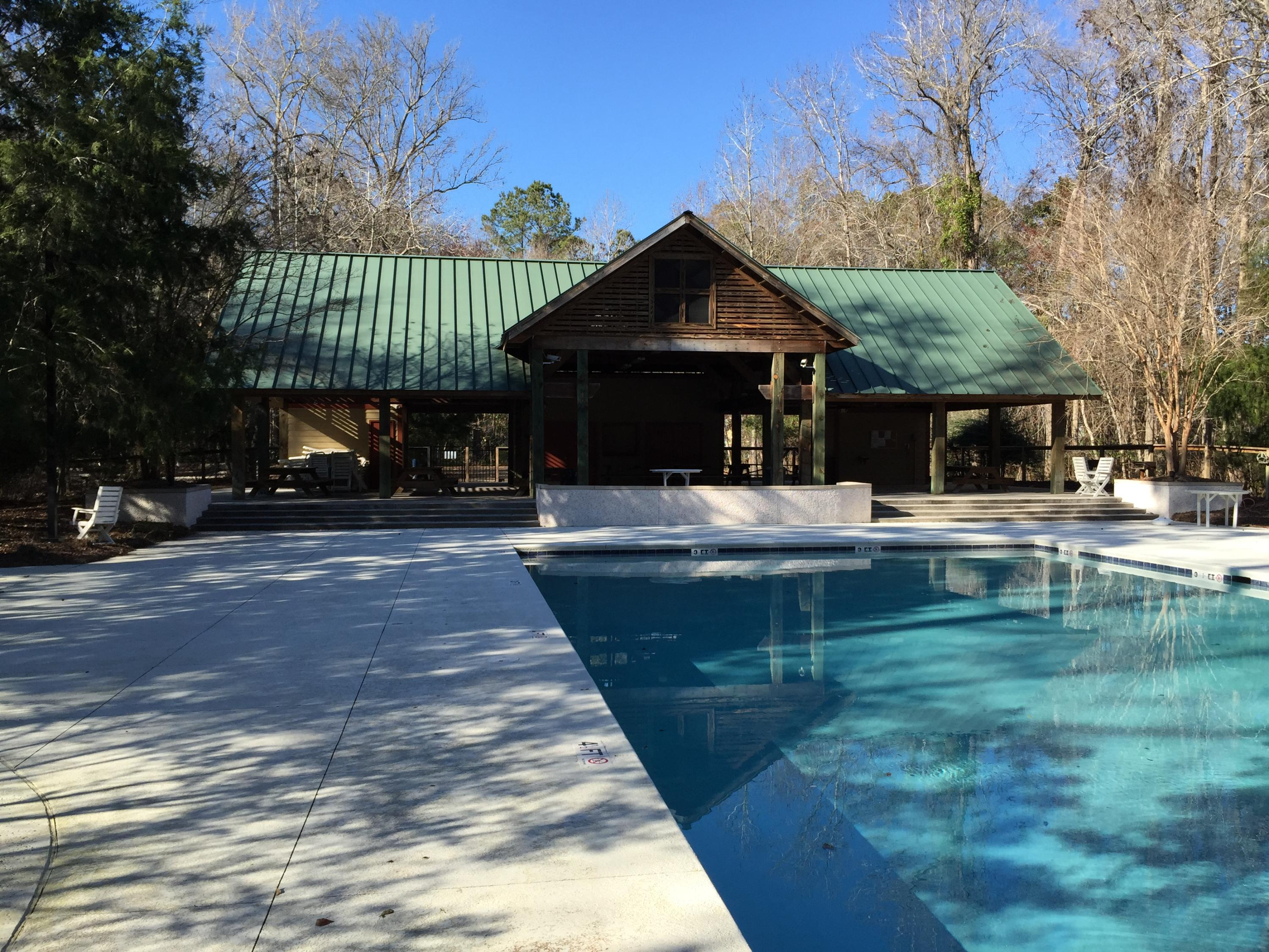 The Villages In St Johns Woods Homes For Sale - 4087 Amy, Johns Island, SC - 39