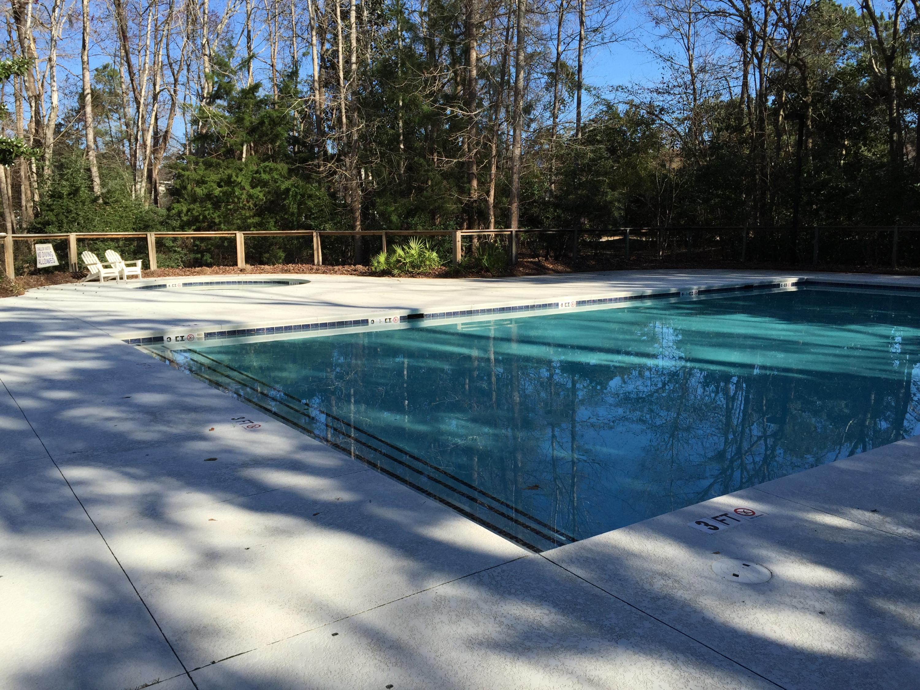 The Villages In St Johns Woods Homes For Sale - 4087 Amy, Johns Island, SC - 38