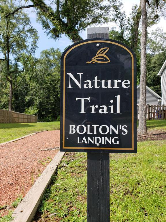 1749 Batten Drive Charleston, Sc 29414