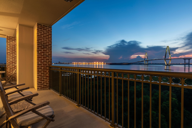 Renaissance On Chas Harbor Homes For Sale - 256 Plaza, Mount Pleasant, SC - 3
