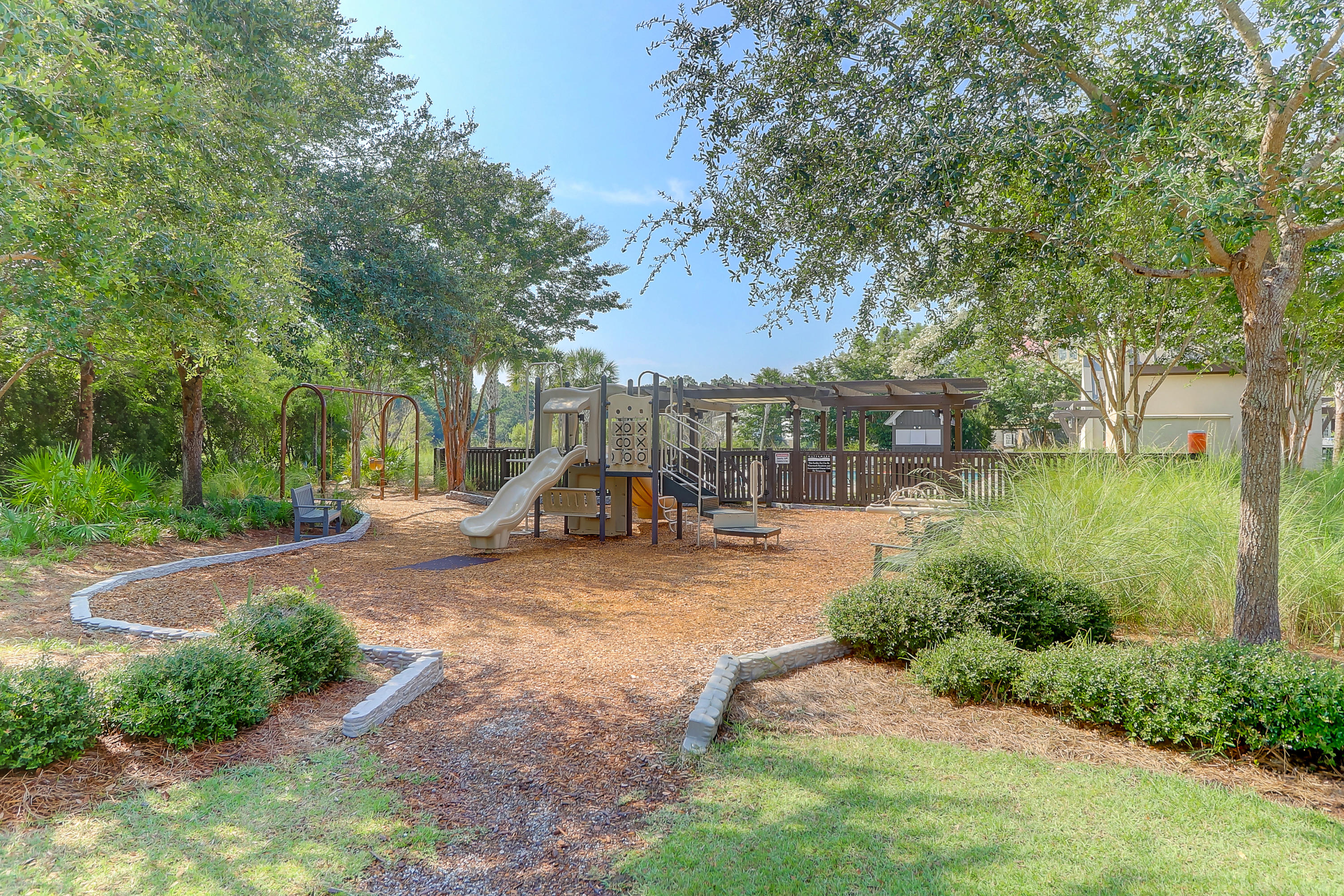 Watermark Homes For Sale - 1588 Paradise Lake, Mount Pleasant, SC - 10