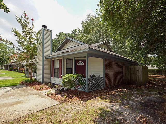 425 B Miami Street Ladson, Sc 29456