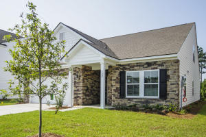 122 Daniels Creek Circle, Goose Creek, SC 29445