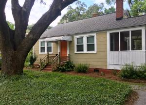 58 Avondale Avenue, Charleston, SC 29407