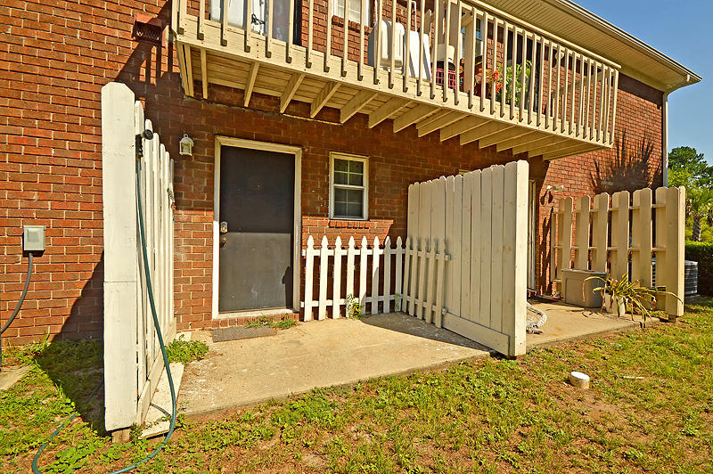 21 1b Rivers Point Row Charleston, Sc 29412