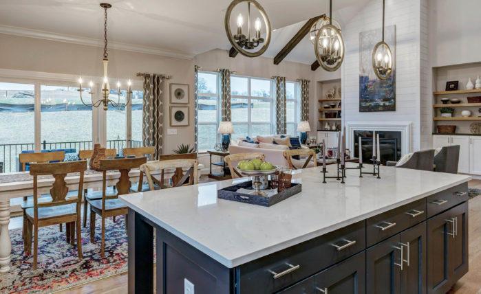 Kiawah River Estates Homes For Sale - 4253 Haulover, Johns Island, SC - 10