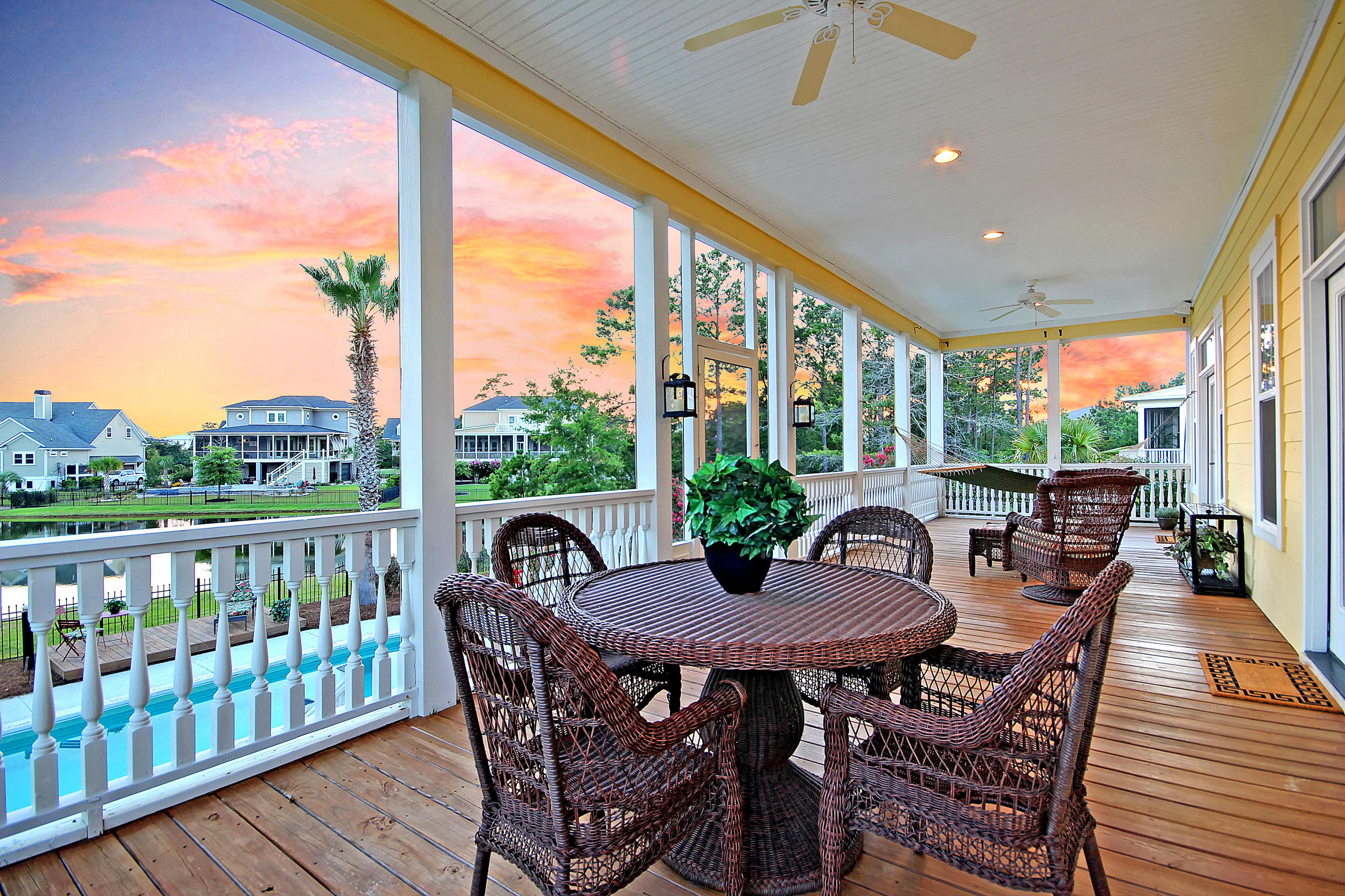 Rivertowne Country Club Homes For Sale - 1536 Rivertowne Country Club, Mount Pleasant, SC - 41