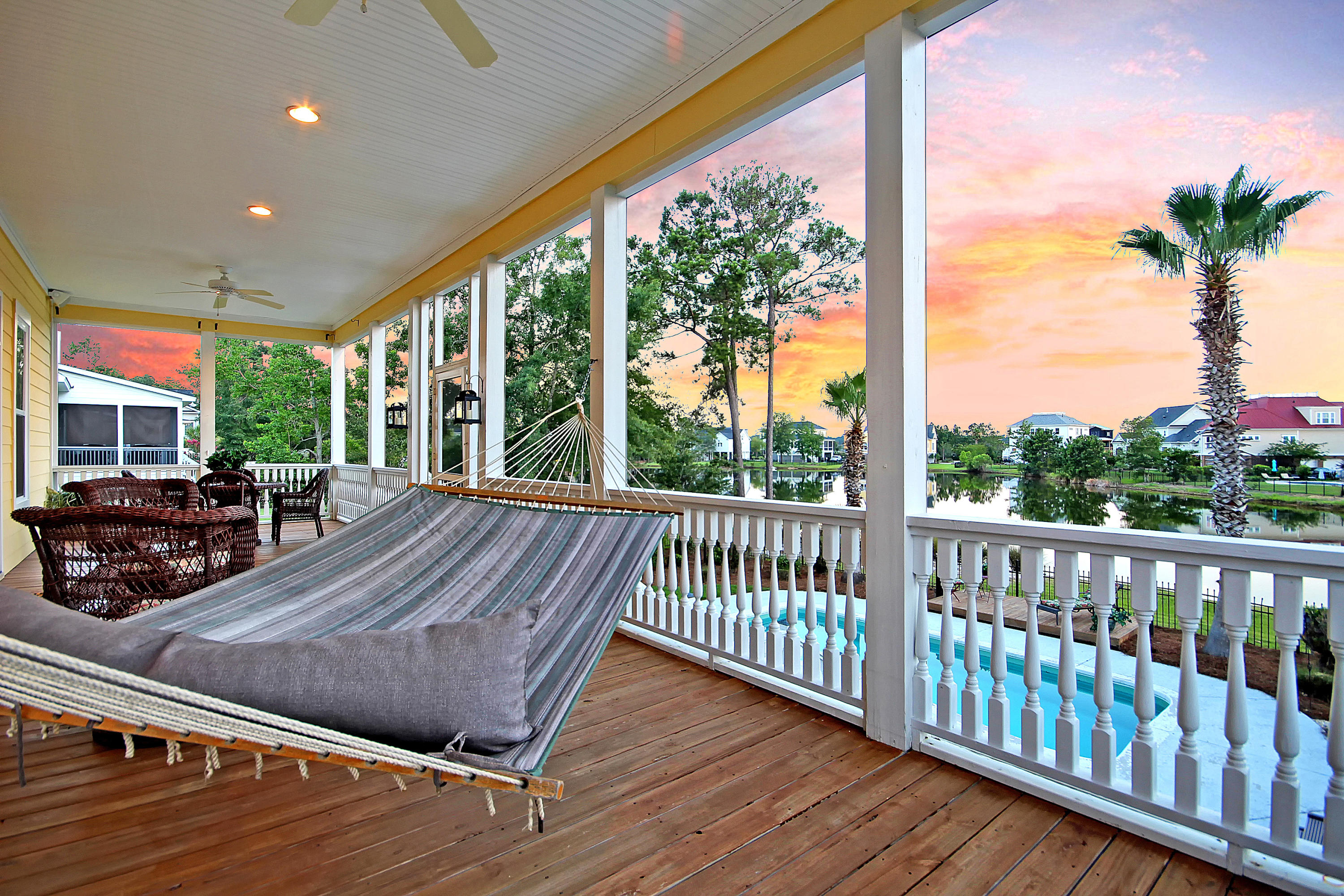 Rivertowne Country Club Homes For Sale - 1536 Rivertowne Country Club, Mount Pleasant, SC - 40