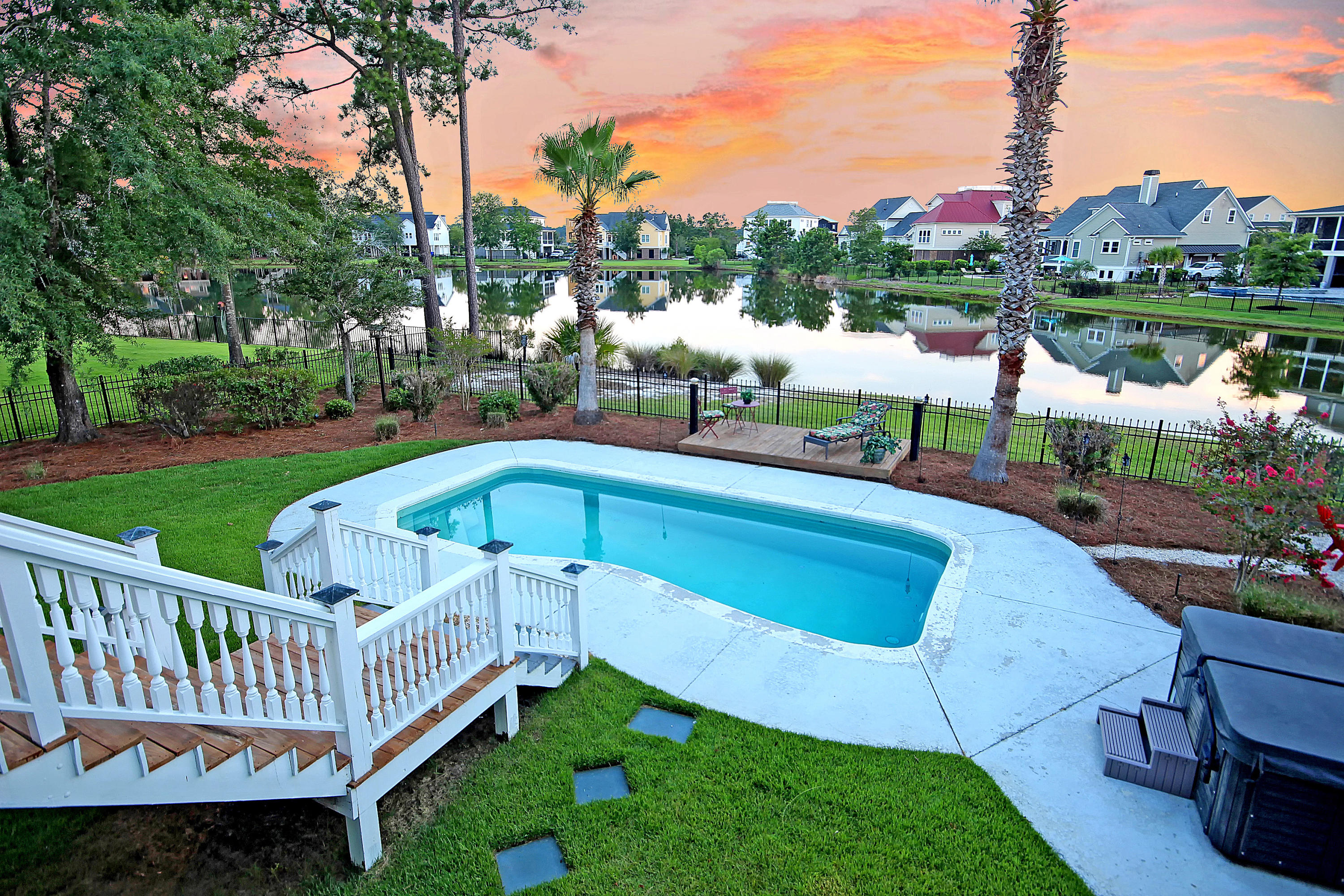 Rivertowne Country Club Homes For Sale - 1536 Rivertowne Country Club, Mount Pleasant, SC - 0