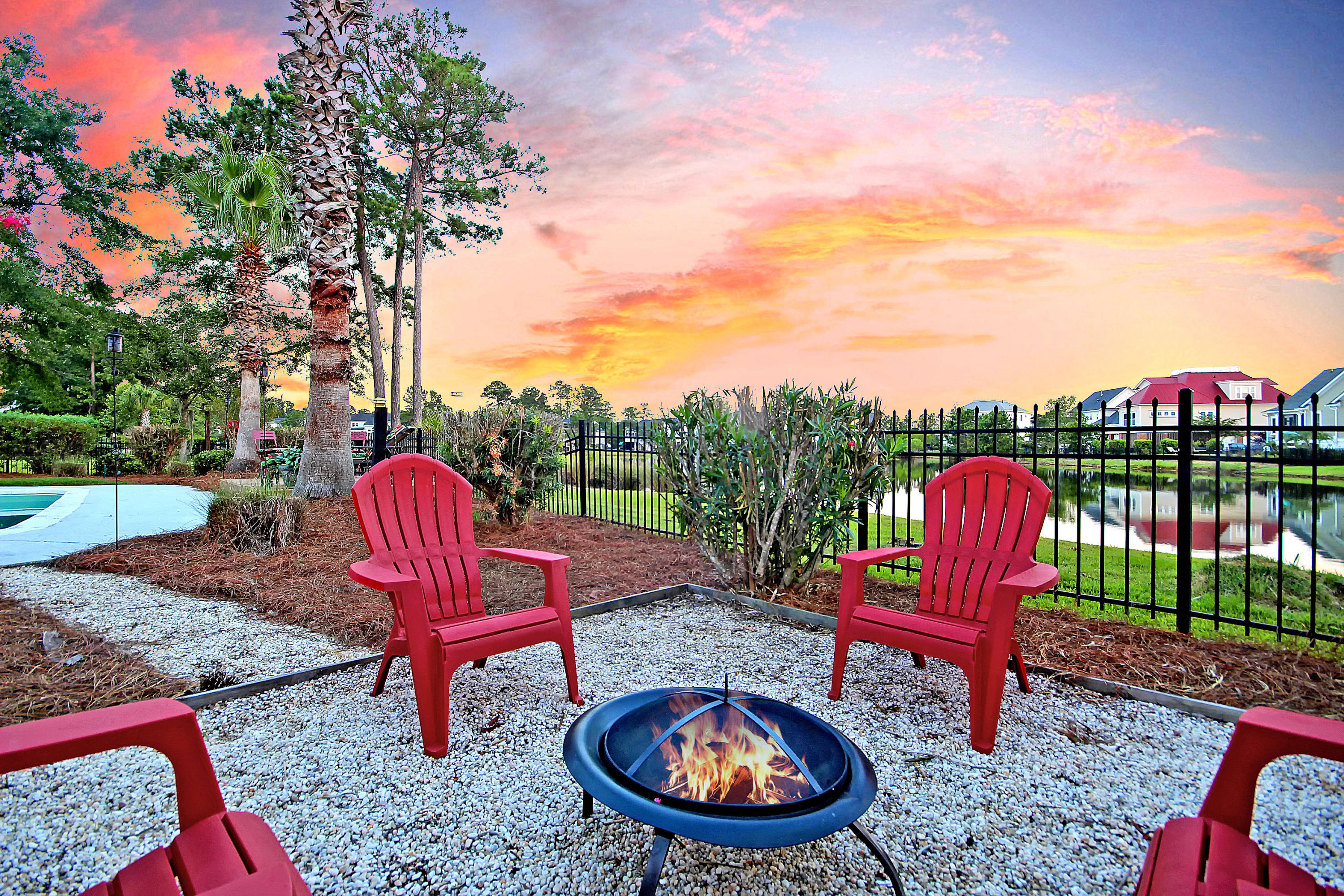 Rivertowne Country Club Homes For Sale - 1536 Rivertowne Country Club, Mount Pleasant, SC - 1