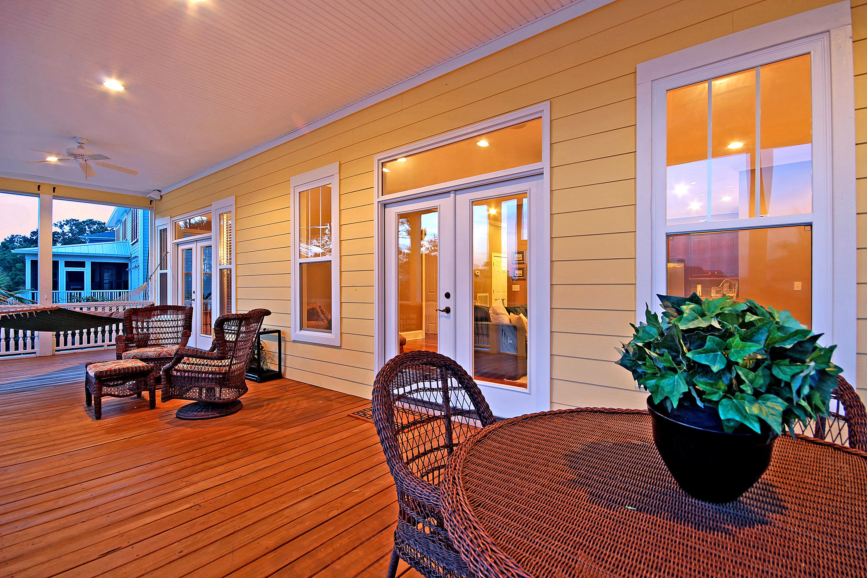 Rivertowne Country Club Homes For Sale - 1536 Rivertowne Country Club, Mount Pleasant, SC - 5