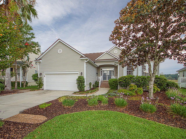 1825 Palmetto Isle Drive Mount Pleasant, Sc 29466