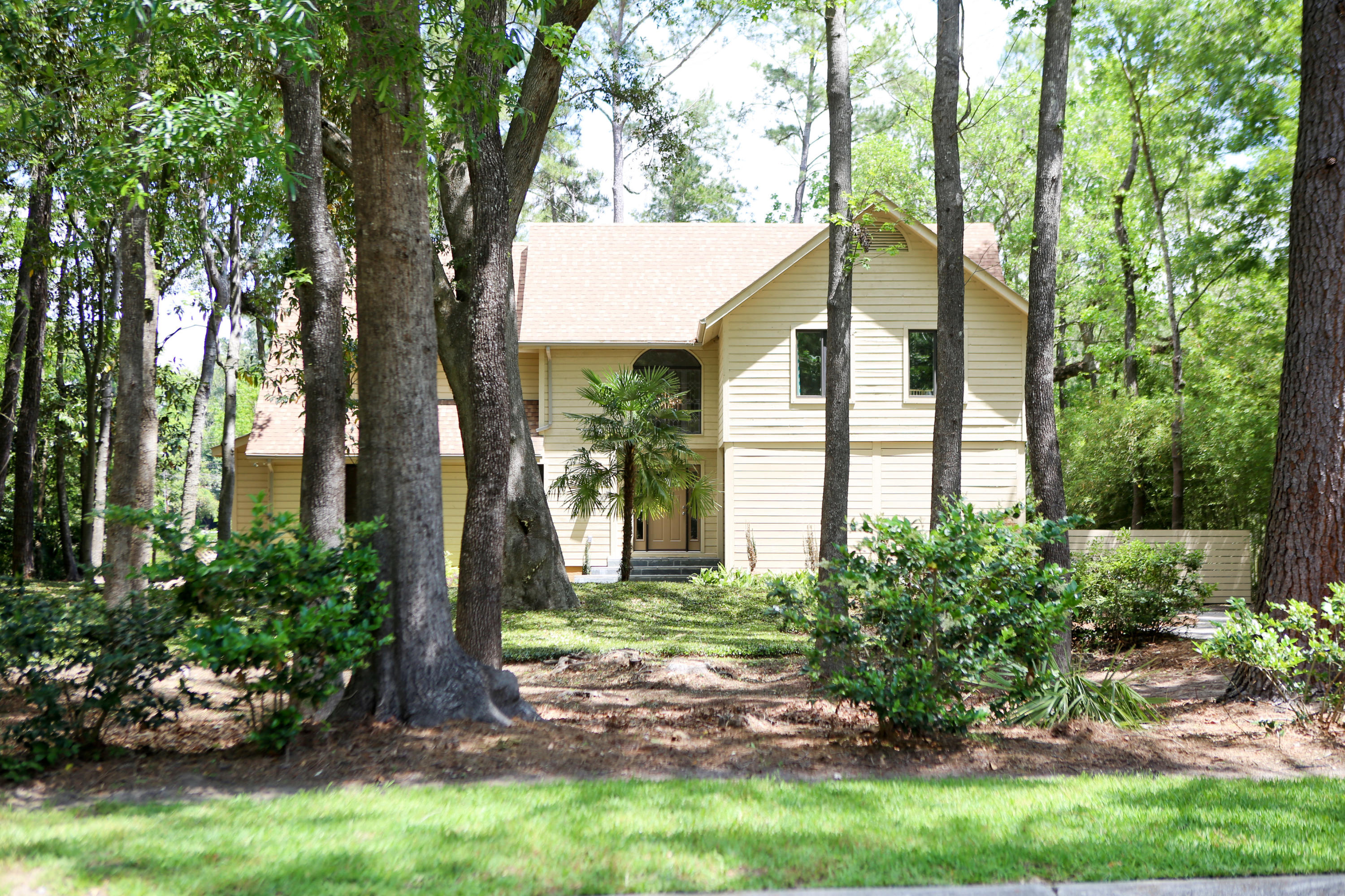 7 Arabian Drive Charleston, SC 29407