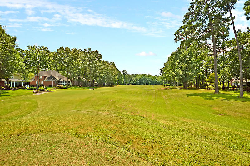8712 E Fairway Woods Circle North Charleston, SC 29420