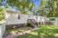 205 Cady Drive, Summerville, SC 29483