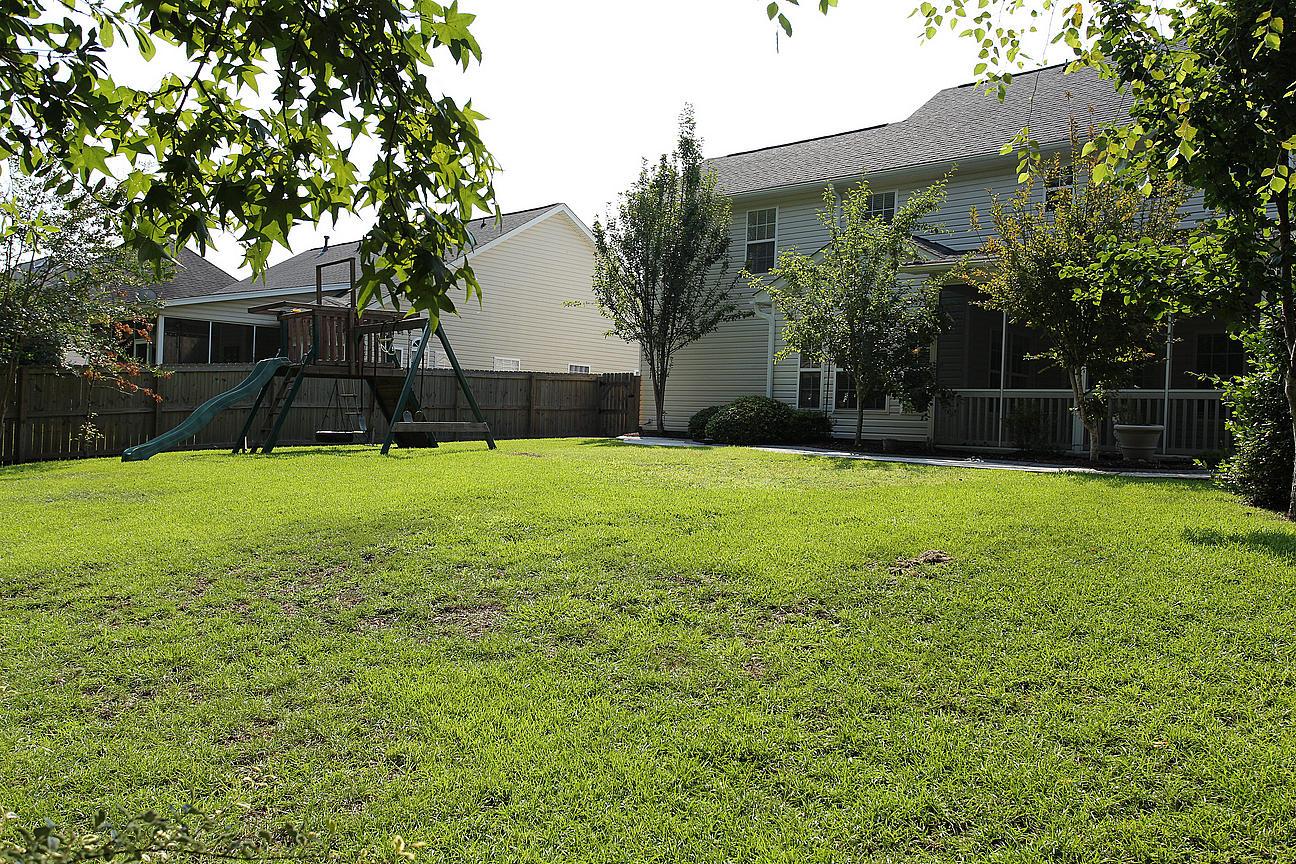 9249 Markleys Grove Boulevard Summerville, Sc 29485