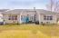 5074 Weatherstone Road, Charleston, SC 29414
