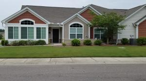 211 Village Stone Circle, Summerville, SC 29486