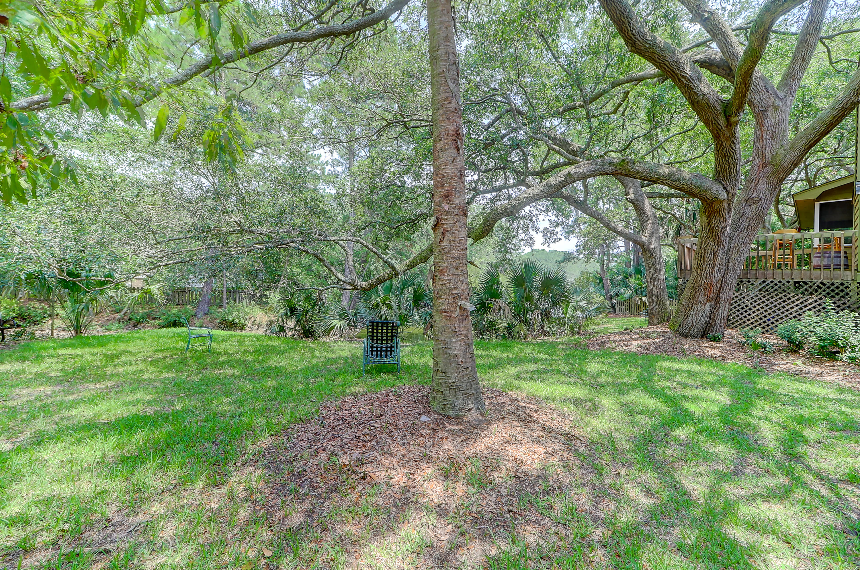 1486 Greenshade Way Mount Pleasant, Sc 29464