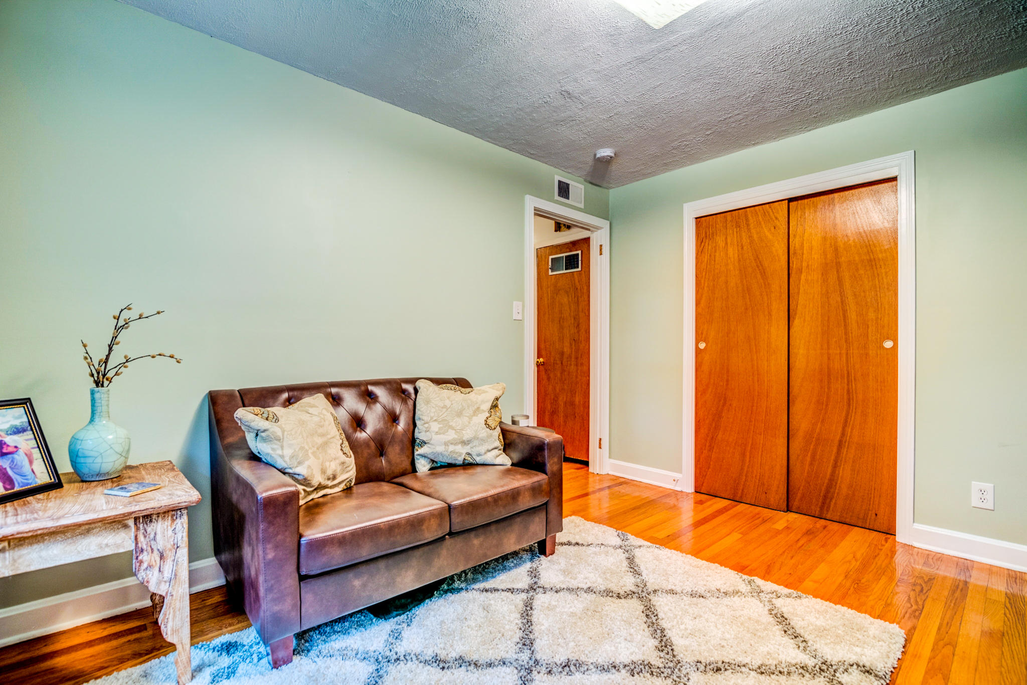 4924 Parkside Drive North Charleston, Sc 29405