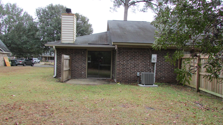 705 Temple Road Ladson, SC 29456