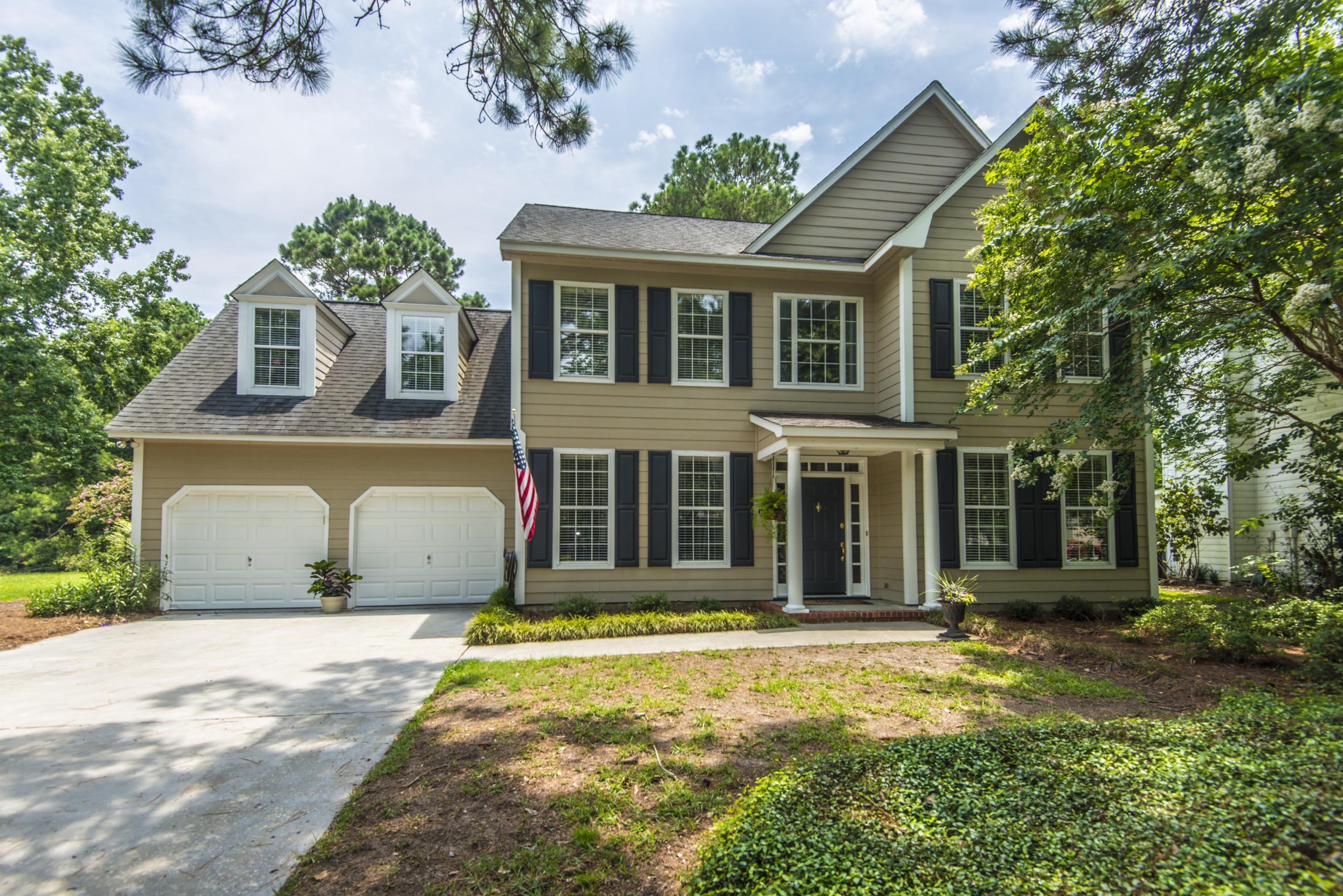 2754 Stamby Place Mount Pleasant, Sc 29466