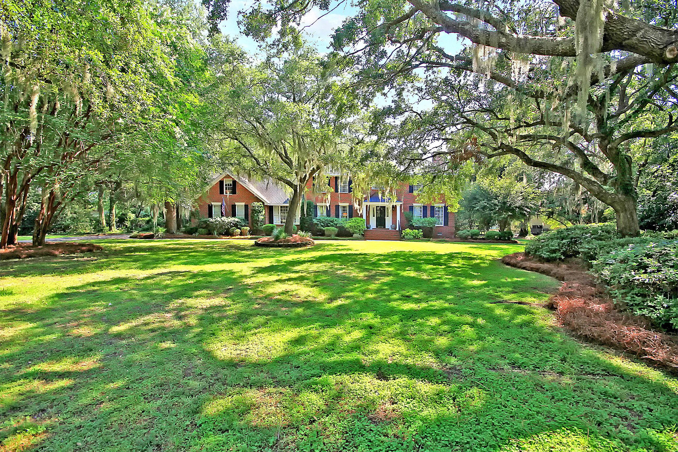 Ravens Run Homes For Sale - 2114 Bearing, Mount Pleasant, SC - 21