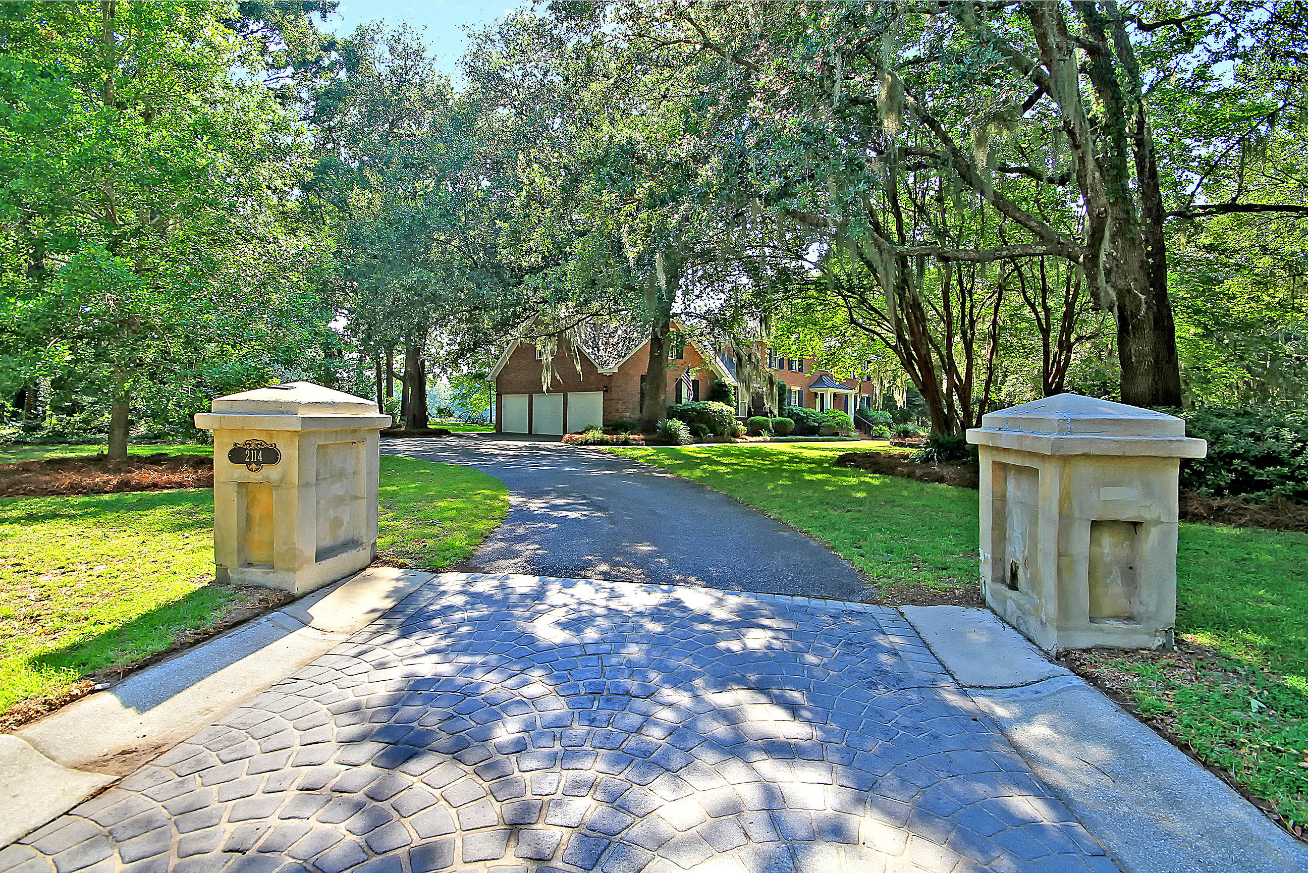 Ravens Run Homes For Sale - 2114 Bearing, Mount Pleasant, SC - 51