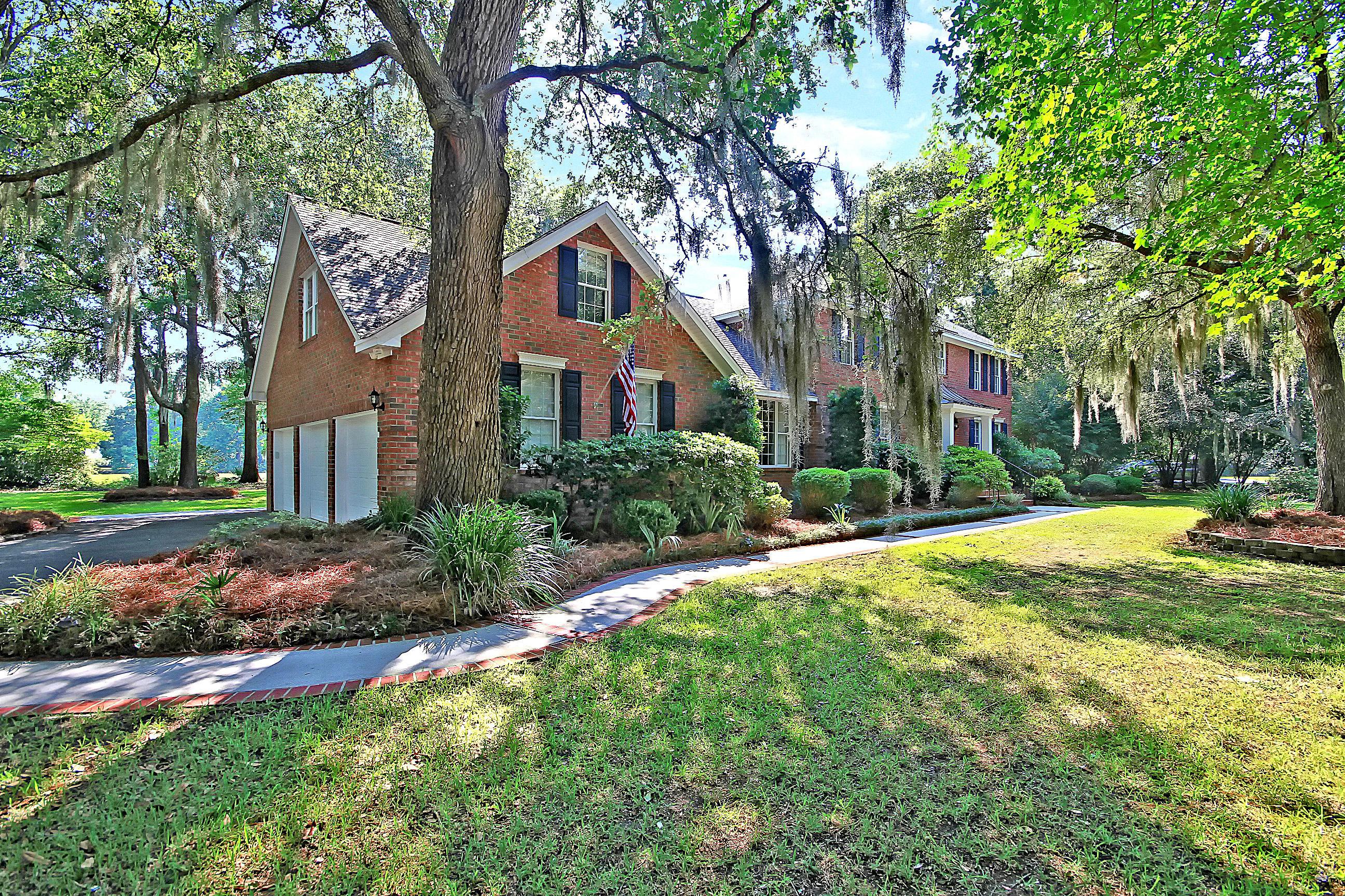 Ravens Run Homes For Sale - 2114 Bearing, Mount Pleasant, SC - 50
