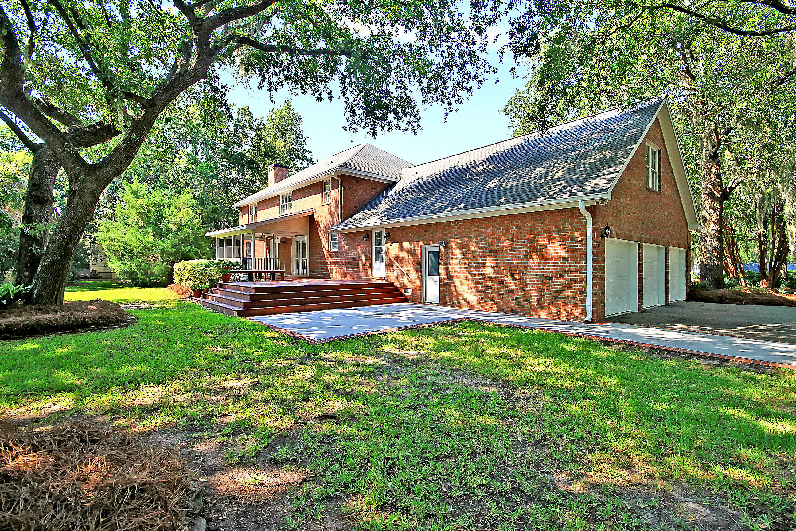 Ravens Run Homes For Sale - 2114 Bearing, Mount Pleasant, SC - 29