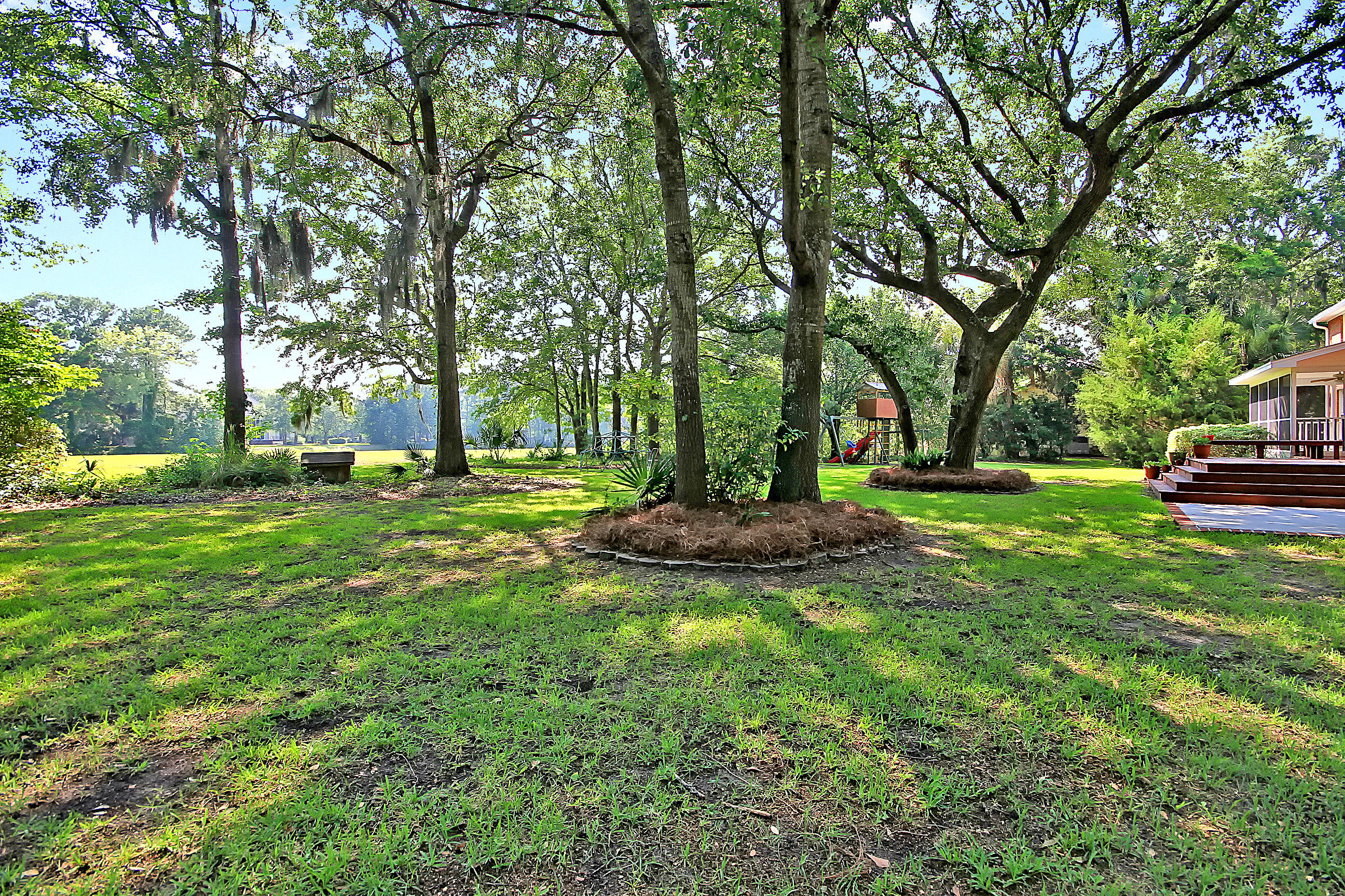 Ravens Run Homes For Sale - 2114 Bearing, Mount Pleasant, SC - 5