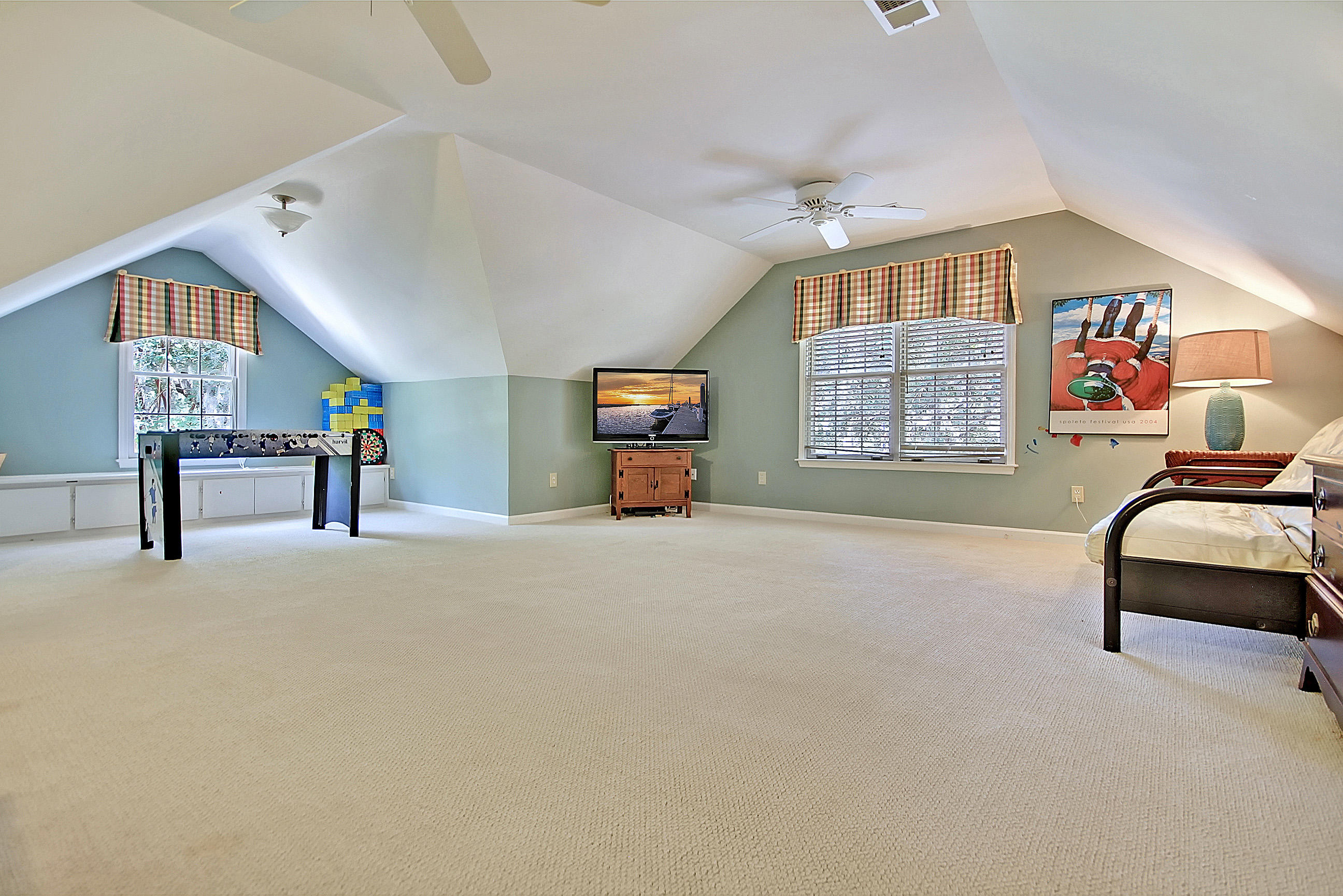 Ravens Run Homes For Sale - 2114 Bearing, Mount Pleasant, SC - 19