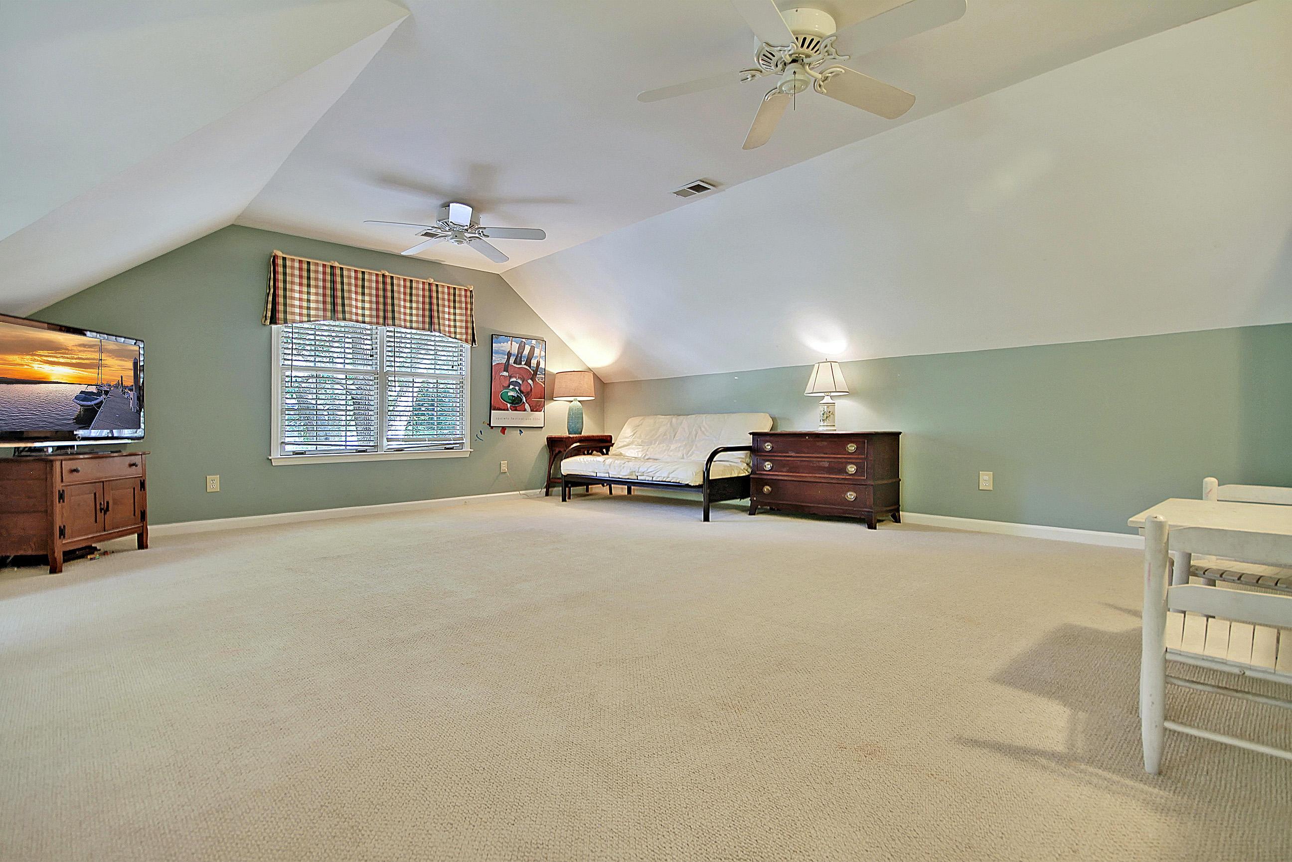Ravens Run Homes For Sale - 2114 Bearing, Mount Pleasant, SC - 7