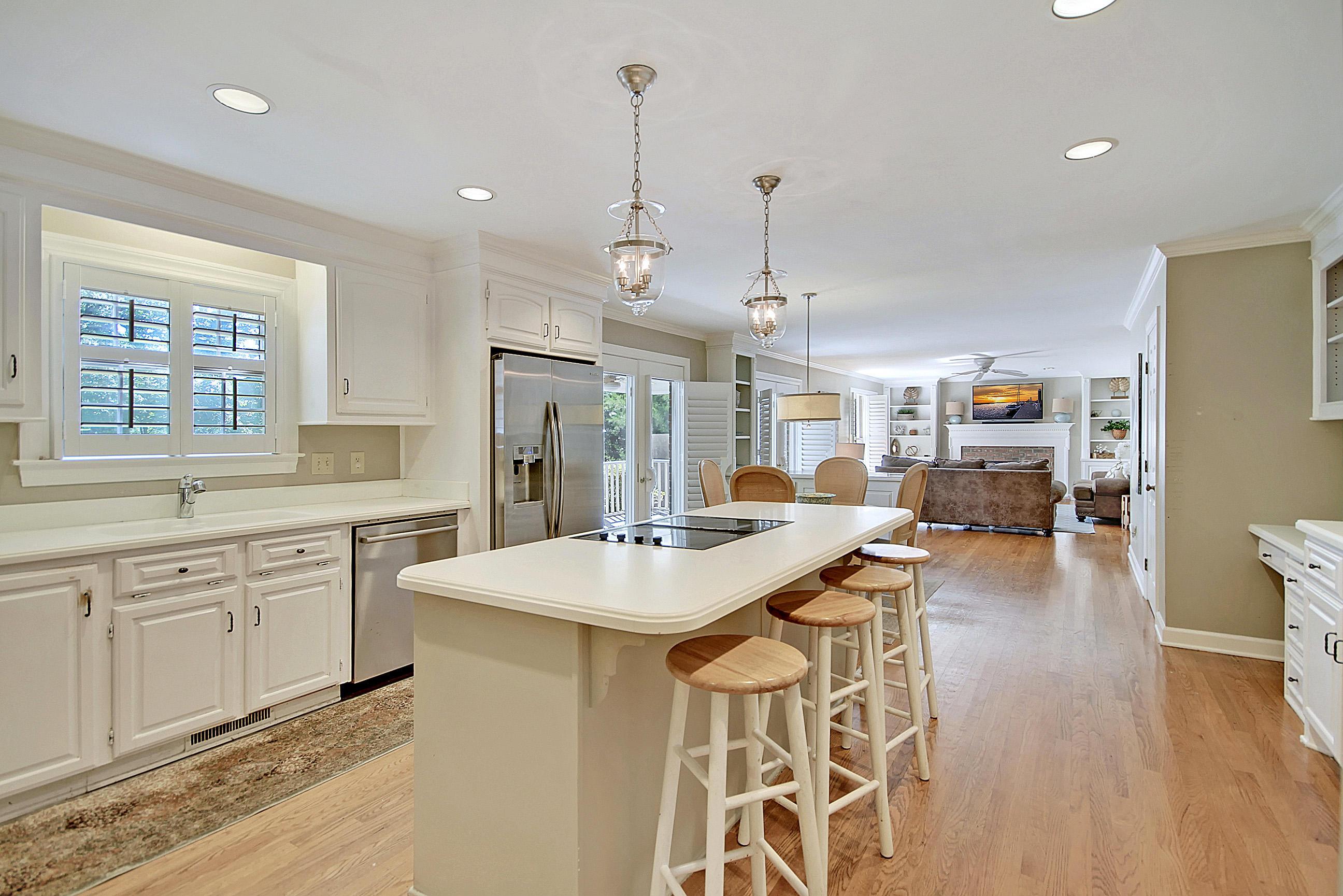 Ravens Run Homes For Sale - 2114 Bearing, Mount Pleasant, SC - 12
