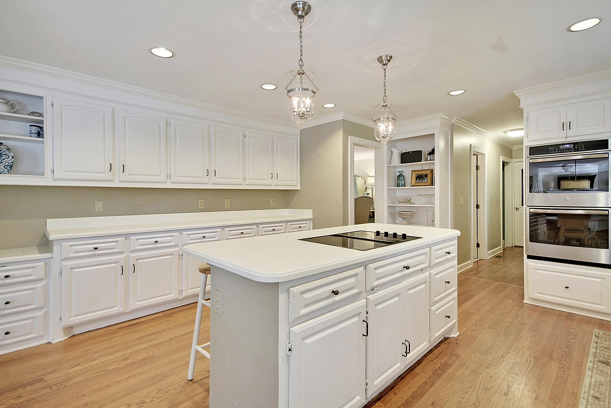 Ravens Run Homes For Sale - 2114 Bearing, Mount Pleasant, SC - 37