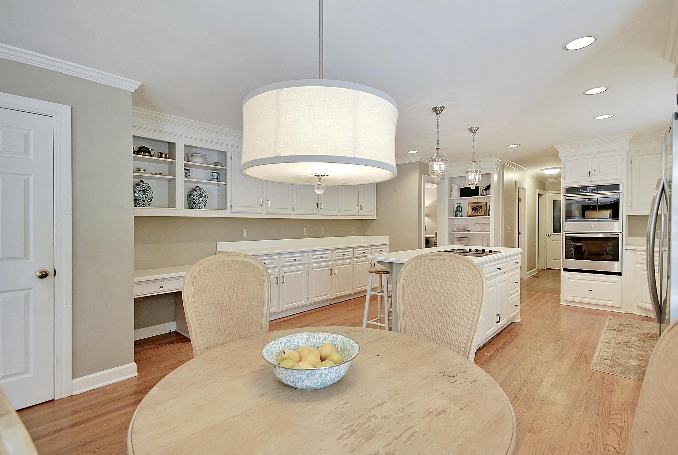 Ravens Run Homes For Sale - 2114 Bearing, Mount Pleasant, SC - 13