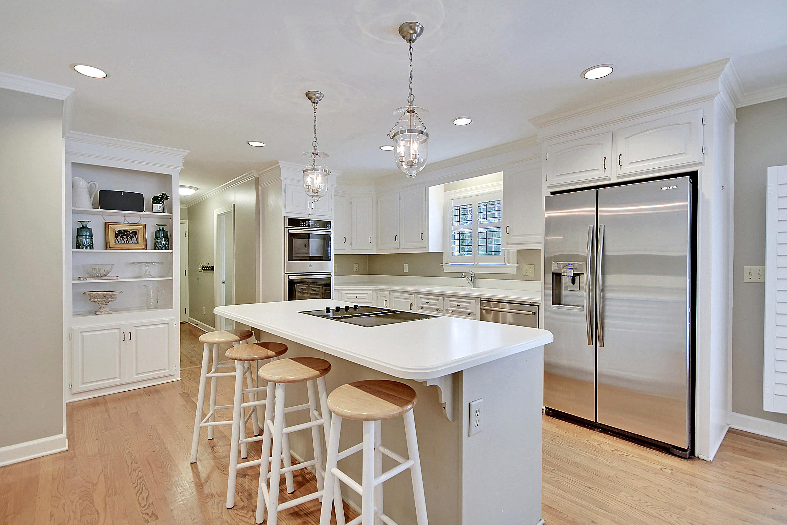 Ravens Run Homes For Sale - 2114 Bearing, Mount Pleasant, SC - 34