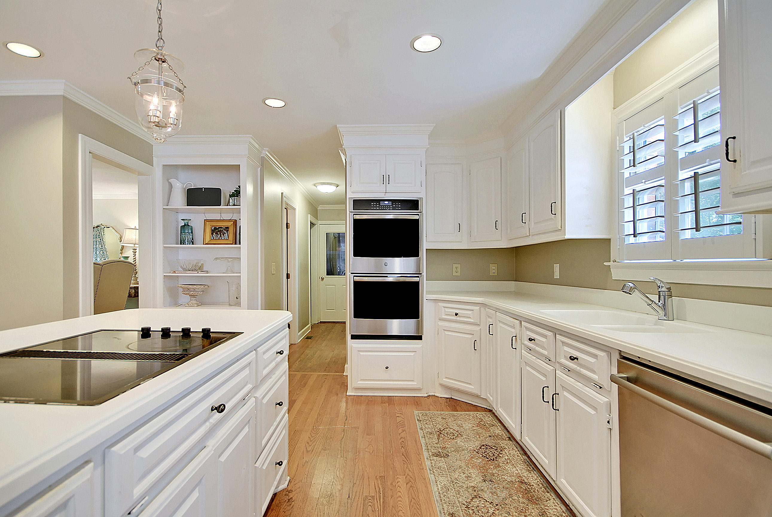 Ravens Run Homes For Sale - 2114 Bearing, Mount Pleasant, SC - 10