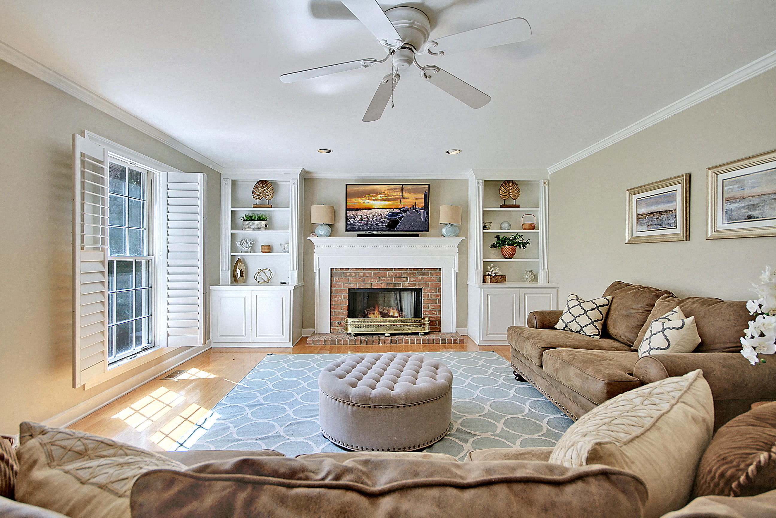 Ravens Run Homes For Sale - 2114 Bearing, Mount Pleasant, SC - 48