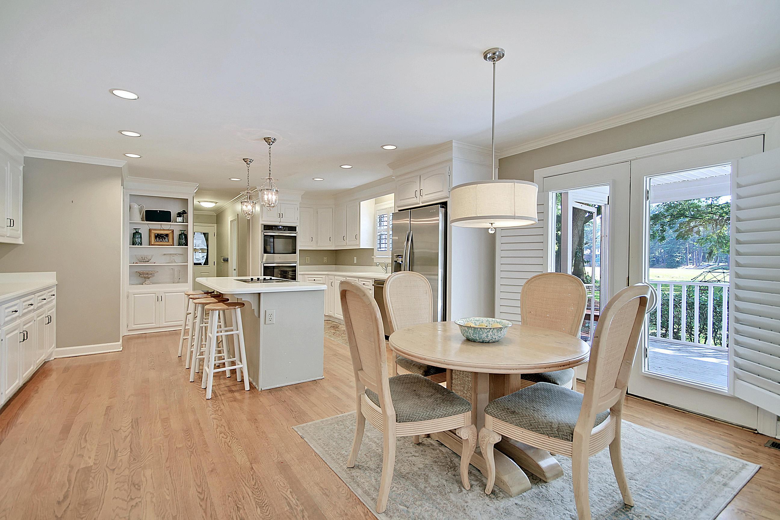 Ravens Run Homes For Sale - 2114 Bearing, Mount Pleasant, SC - 43