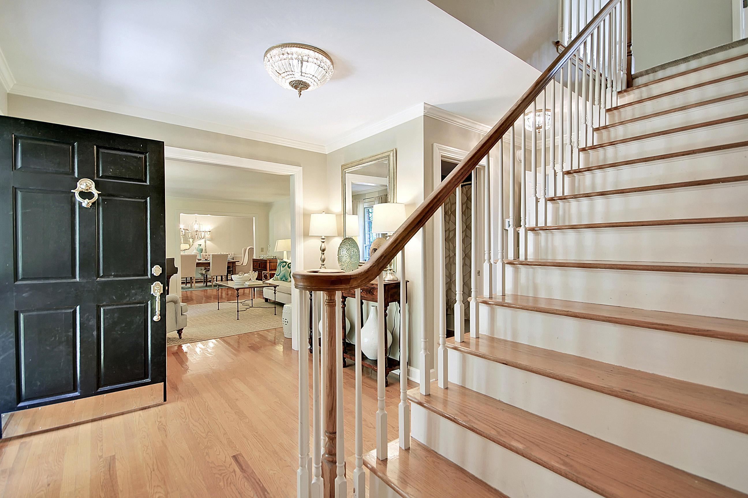 Ravens Run Homes For Sale - 2114 Bearing, Mount Pleasant, SC - 24