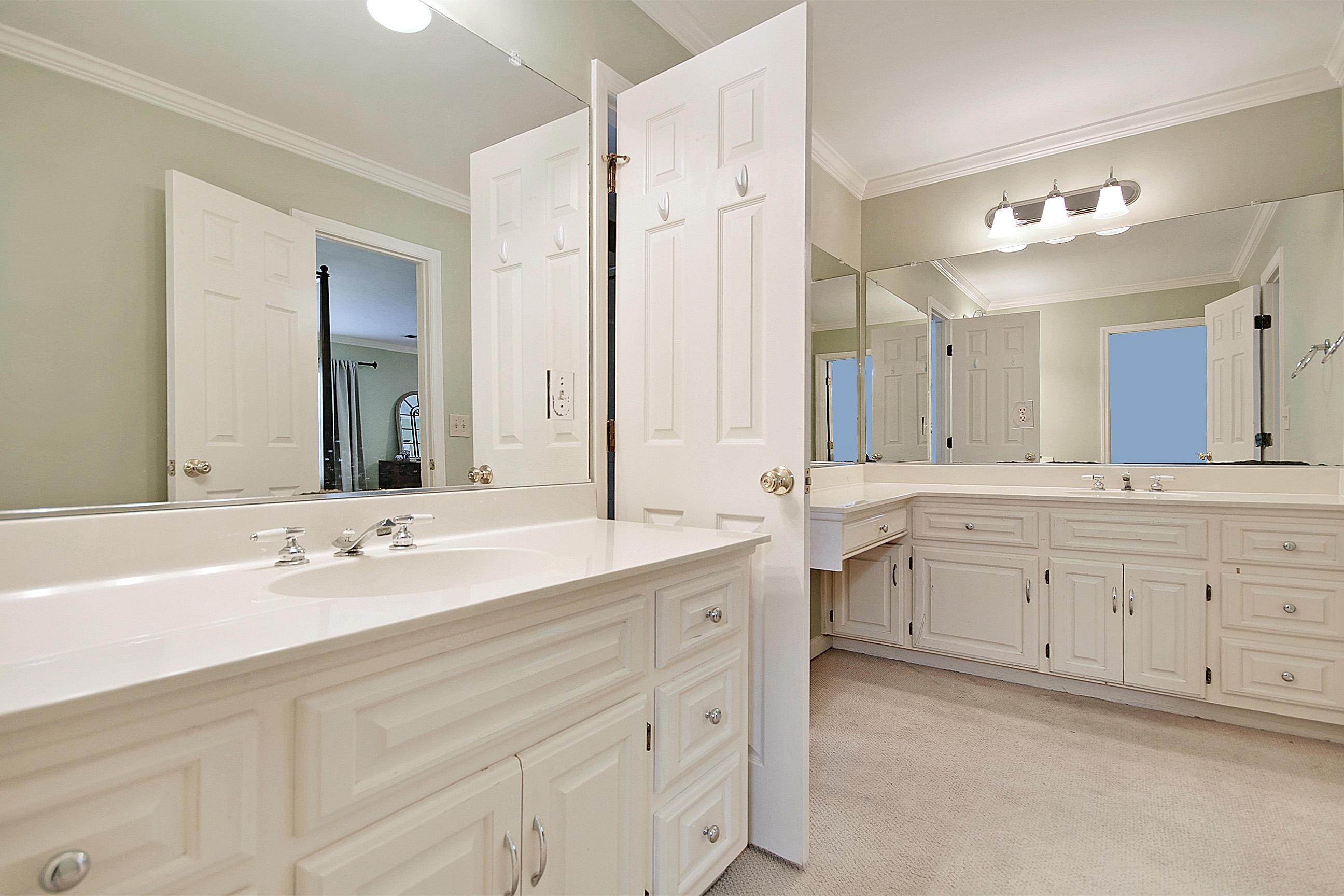 Ravens Run Homes For Sale - 2114 Bearing, Mount Pleasant, SC - 46